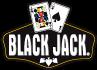 blackjack logo png - photo #35
