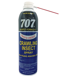 Crawling Insect Killer Spray